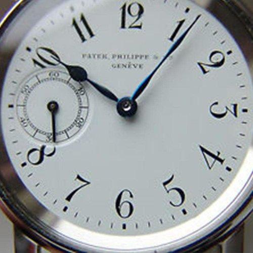 Patek Philippe Patek Philippe - Amazing 1890 Unisex