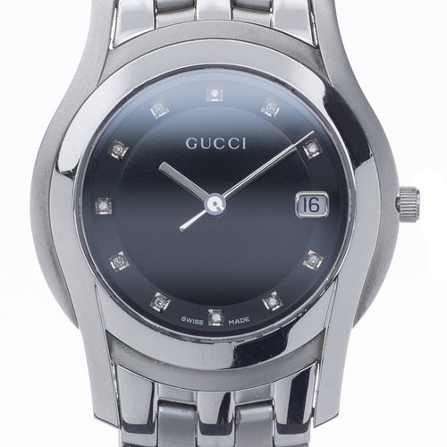 Gucci Timeless Diamond Markers