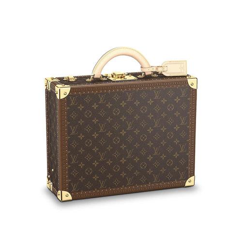 Louis Vuitton Cotteville 40