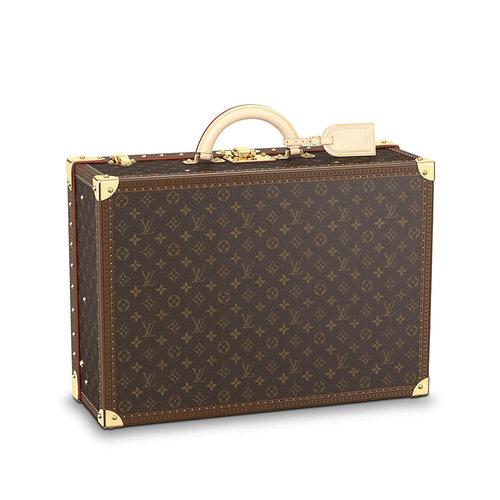 Louis Vuitton Alzer 55