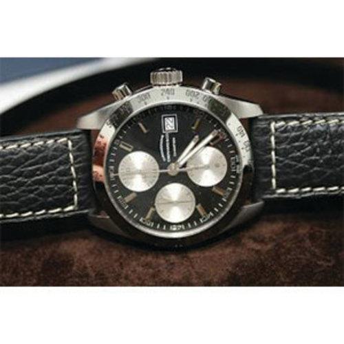Eberhard & Co. Champion Men's Chronograph Automatic