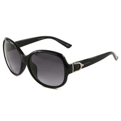 Gucci Women's Classic Sunglasses GG3688/F/S