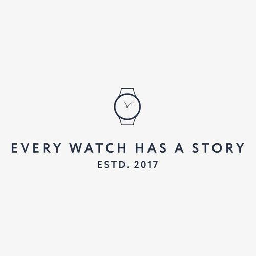 Girard-Perregaux Hawk Chronograph Automatic Men's Watch