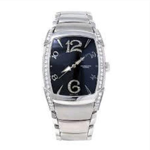 Parmigiani Fleurier Kalpa Grande Diamond Automatic Watch