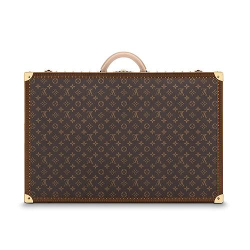Louis Vuitton Alzer 70