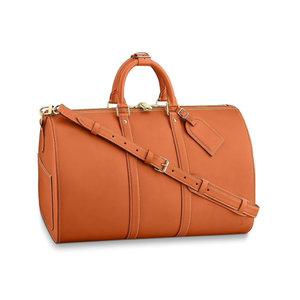 Louis Vuitton Keepall Bandoulière 45 Nomade