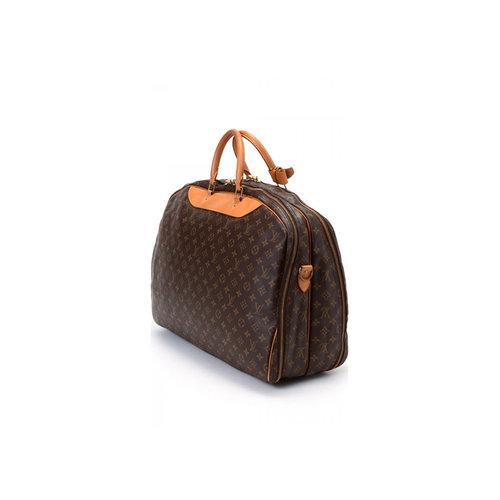 Louis Vuitton Bandouliere Alize 2 Poches
