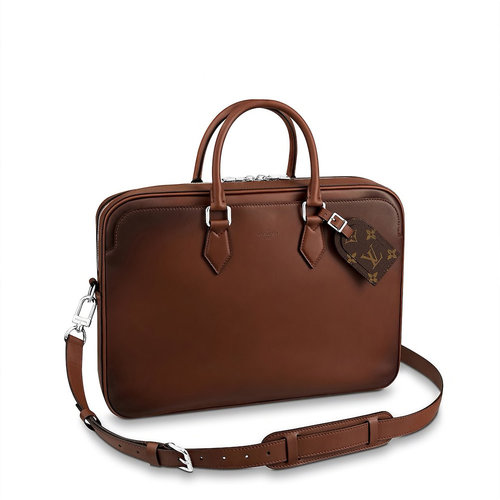 Louis Vuitton Dandy Briefcase