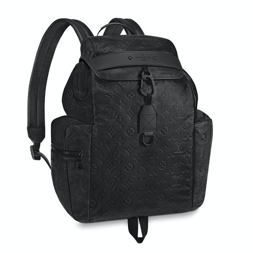 Louis Vuitton Discovery Backpack GM