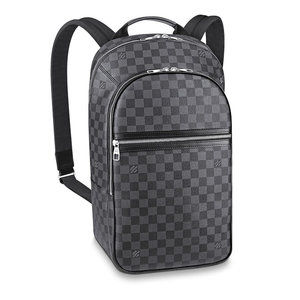 Louis Vuitton Michael Backpack
