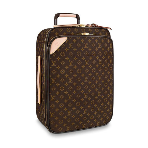 Louis Vuitton Pégase Légère 55 Business