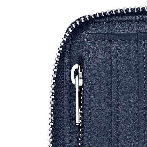 Louis Vuitton Zippy Wallet Vertical