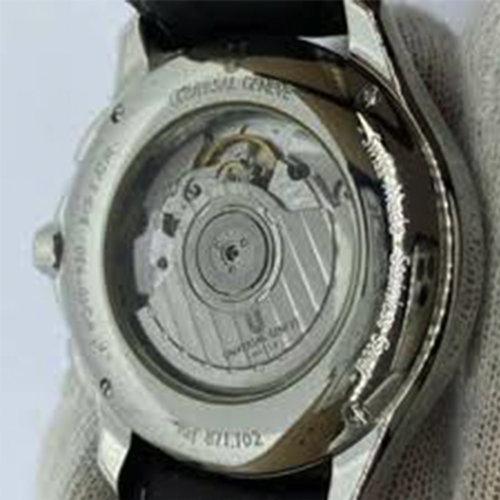 Universal Genève Okeanos Chronograph 871.102