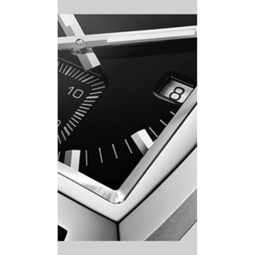TAG Heuer Monaco 37mm WW2110-0