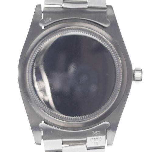 Rolex Vintage Oysterdate Precision