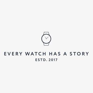 Tudor Glamour Date-Day Unisex watch