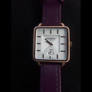 Hermès Ladies Watch