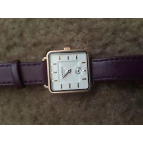 Hermès Ladies Watch