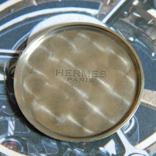 Hermès Circa 1950's