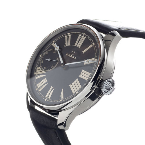 Omega Antique Wristwatch