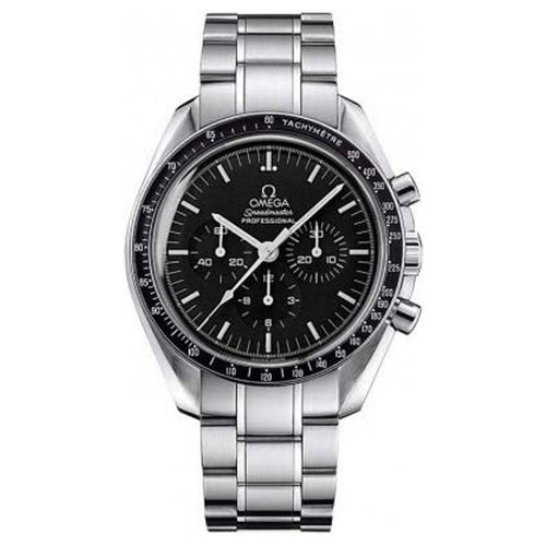 Omega Speedster Professional Moonwatch