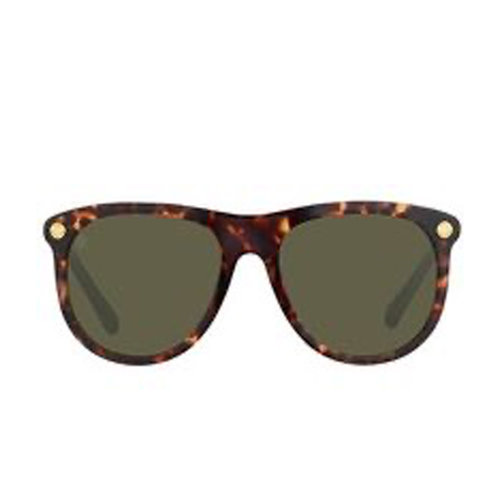 Louis Vuitton Tortoise Sunglasses