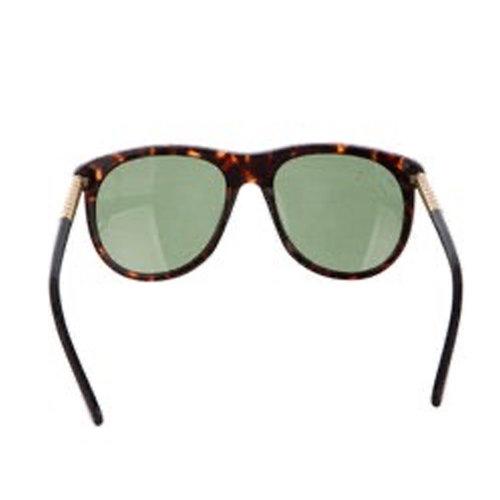 Louis Vuitton Tortoise Sunglasses