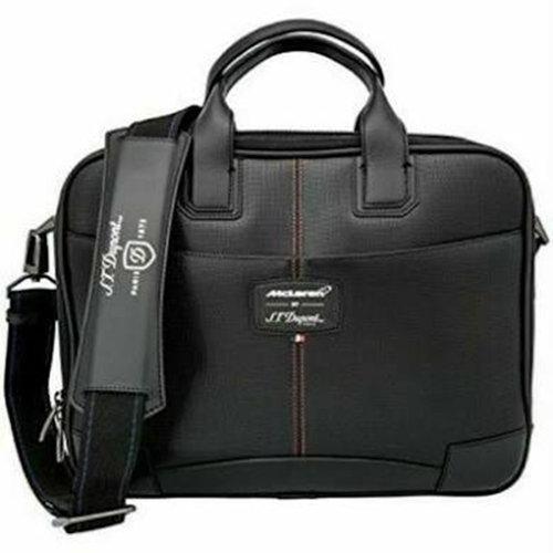 McLaren Special Edition - Medium Laptop/Document Holder