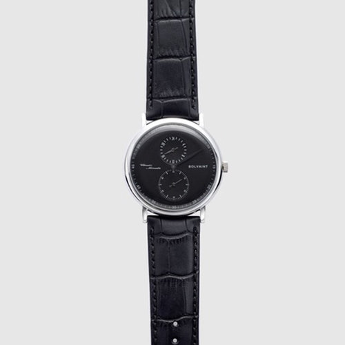 Bolvaint Eanes Classic Minute Men's Watch