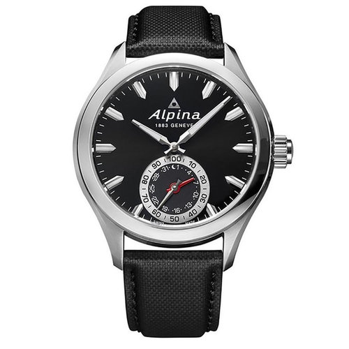 Alpina Horological Smart Watch