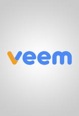 Konnectryx Veem - Online banking