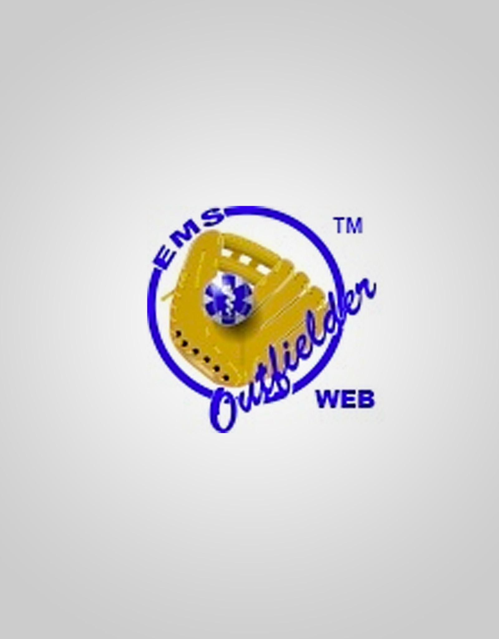 Inspironix Outfielder Web