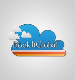 Konnectryx CRM - BookItGlobal Online Booking Tool