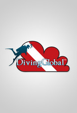 Konnectryx CRM - DivingGlobal Salesforce App