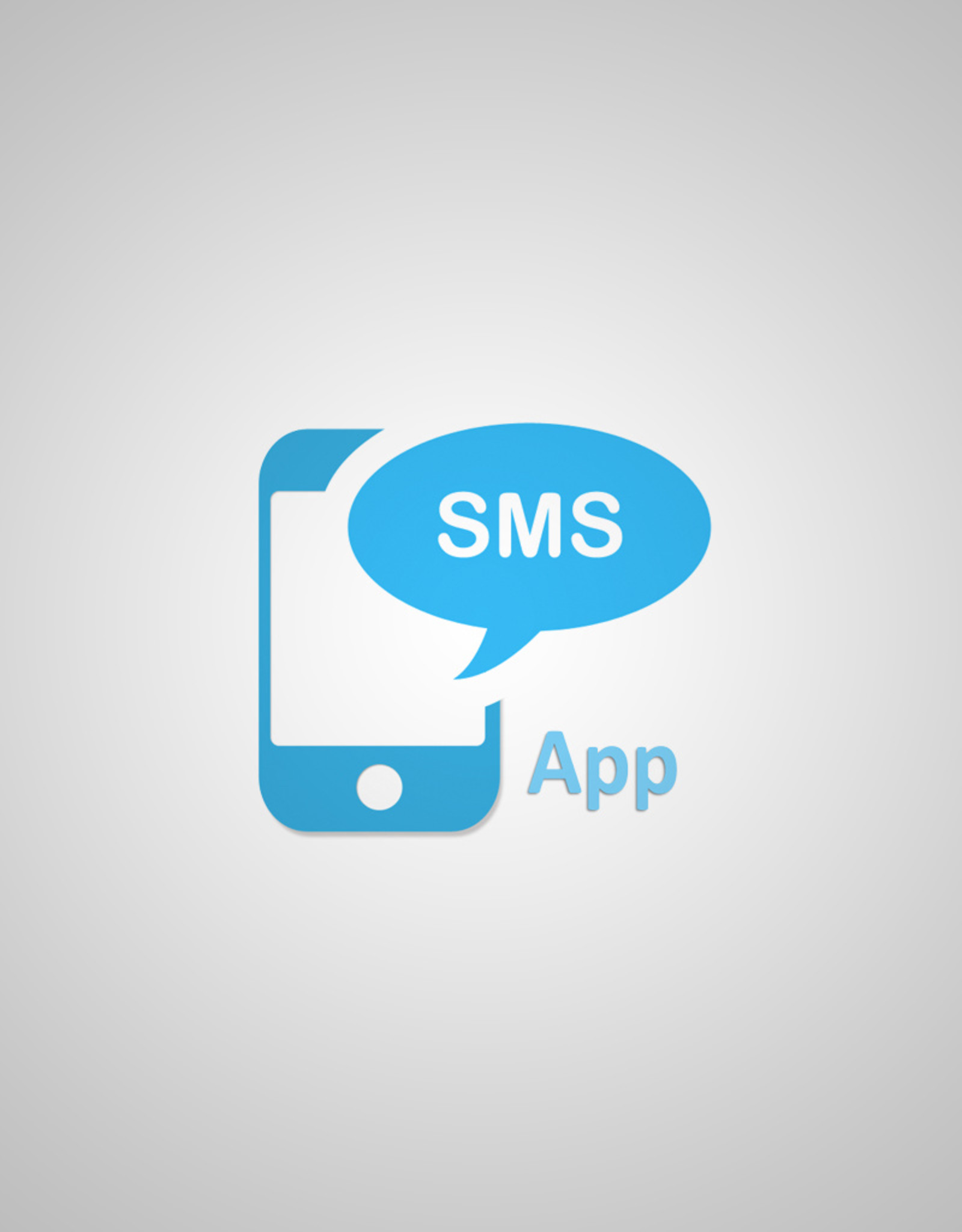 Konnectryx SMS App