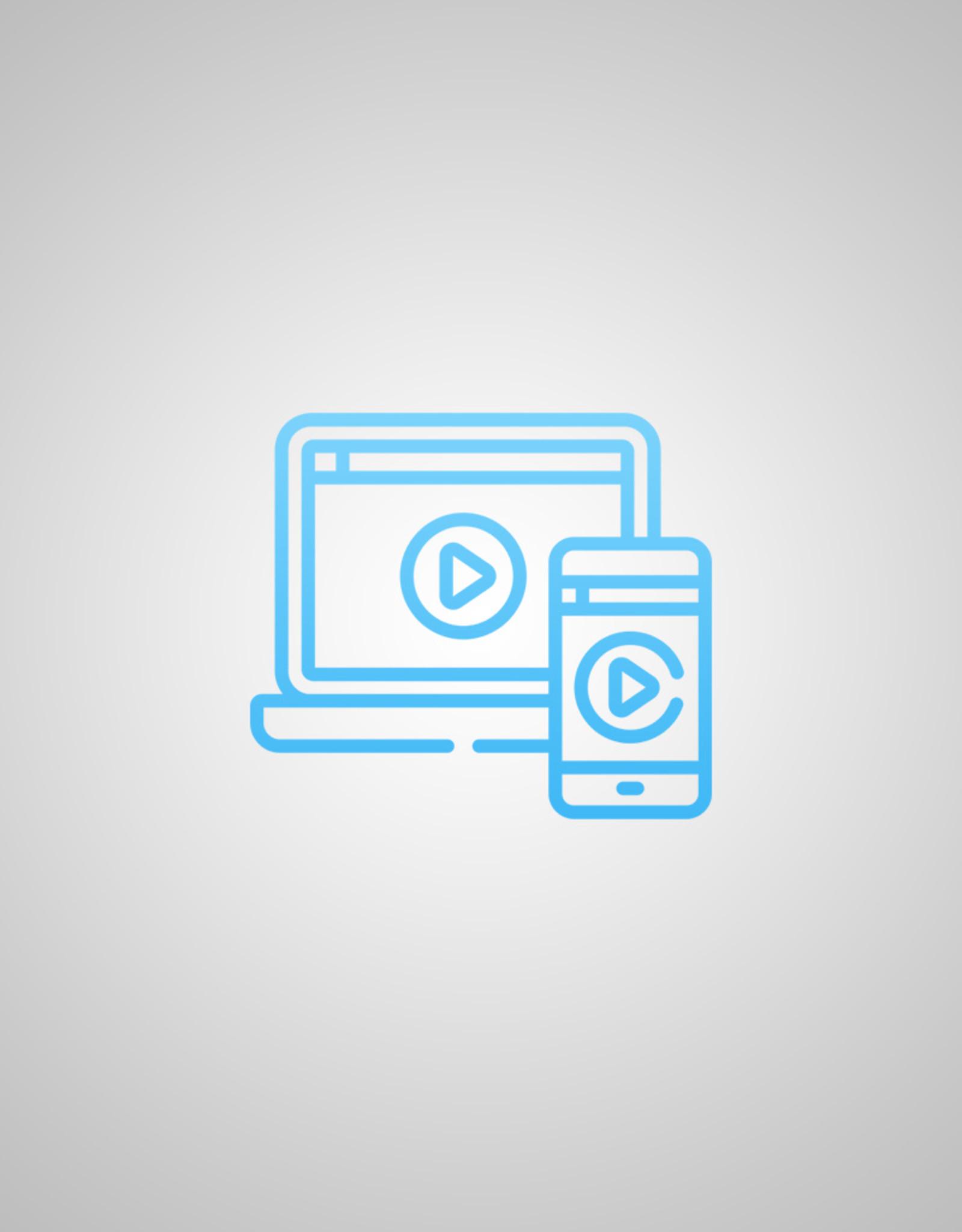Konnectryx Explainer Videos