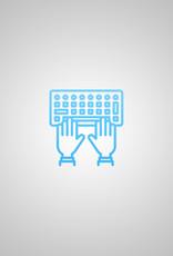 Konnectryx Data Entry & Data Cleansing