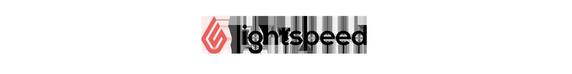 Partnership #Lightspeed Acquisition