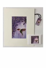 Kelly Casperson Garden Jewel gift set