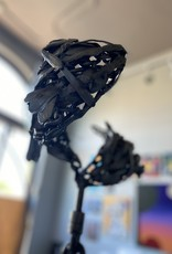 Josh Daily Josh Daily Art/Pisces/Metal Sculpture/Kinetic
