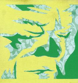 Gray Jones 'Cutout 06'