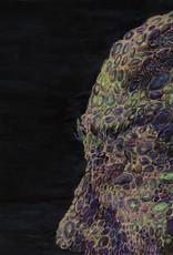 Gray Jones Print -11x14 UnBecoming 02