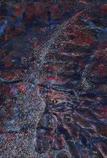 Gray Jones Print -11x14 UnBecoming 03
