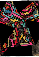 Gray Jones Print -8x10 Cubical 01