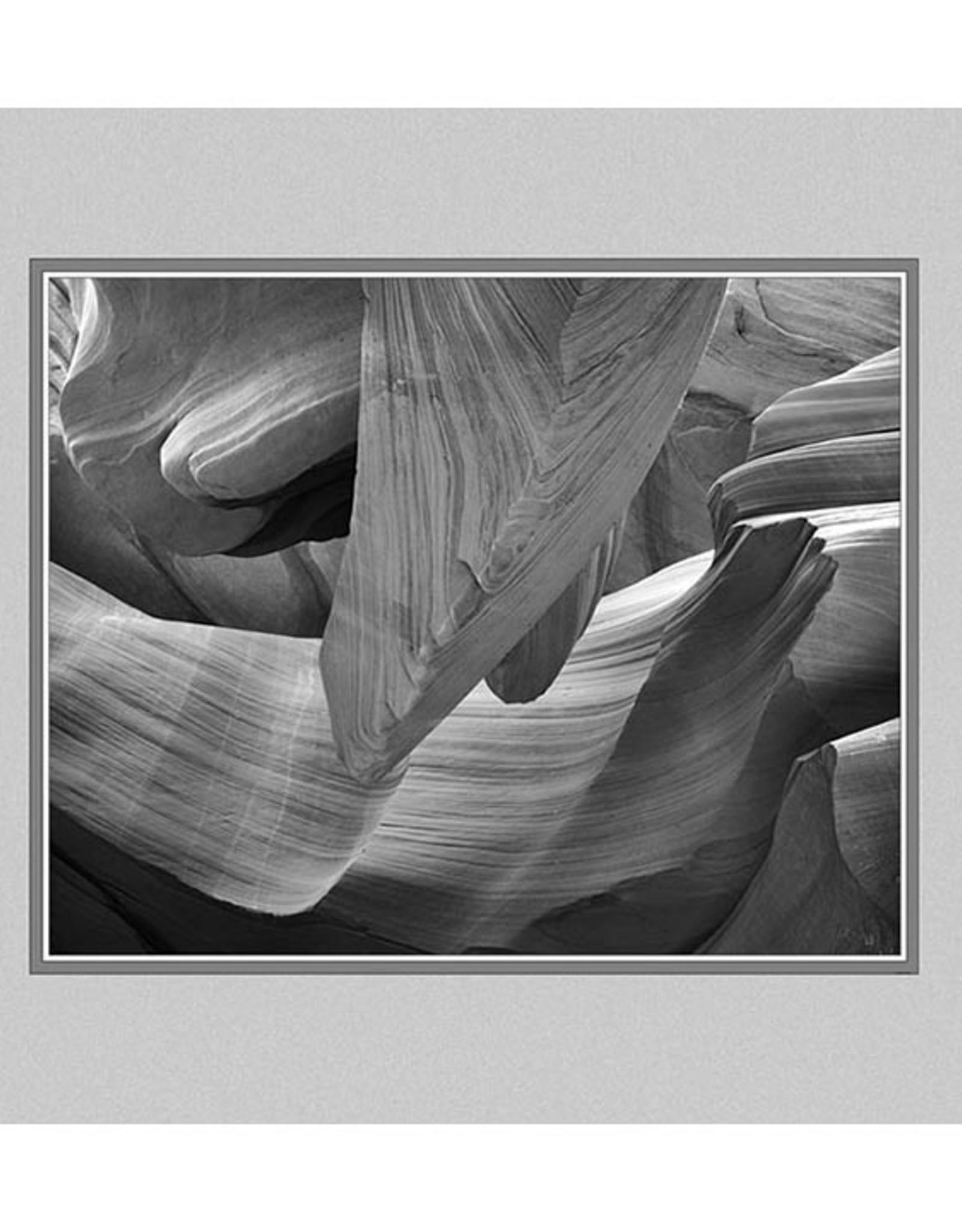 Erskine Wood Antelope Canyon, Arizona