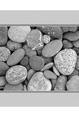 Erskine Wood Rialto Beach Stones, Washington