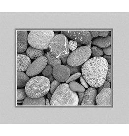 Erskine Wood Rialto Beach Stones, Washington