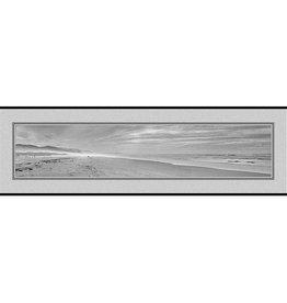 Erskine Wood Manzanita Beach, Oregon