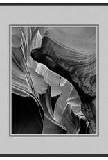 Erskine Wood Unnamed Canyon, Arizona