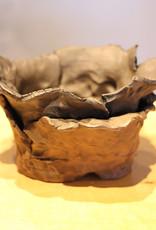 Pandora Patterson Burnt Peel Pot
